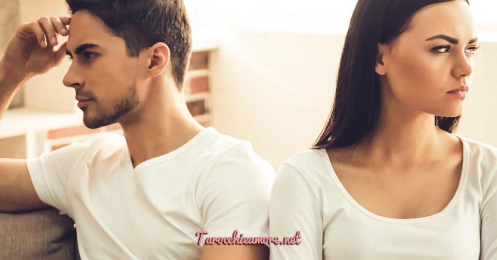 Il tradimento rafforza la coppia: cosa fare se il partner ci tradisce
